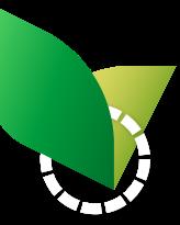 logoblockapteka