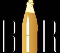logoblockbar