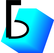 logoblockbukva-b
