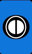 logoblockbukva-f