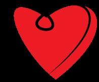logoblockheart